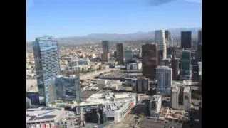 Rainer Strecker: Gebrauchsanweisung für Los Angeles