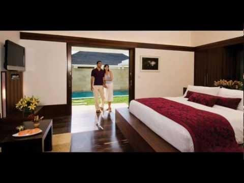 India Karnataka Chikmagalur The Serai India Hotels Travel Ecotourism Travel To Care