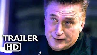 CROSSBREED Trailer (2018) Sci-Fi Movie
