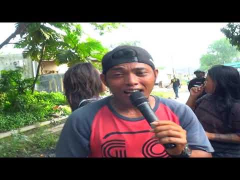 TURU NING PAWON - VOC.KADIS – PUTRA SURTI MUDA – 02 DESEMBER 2018 –SUKRA WETAN ( ARYA PRODUCTION )