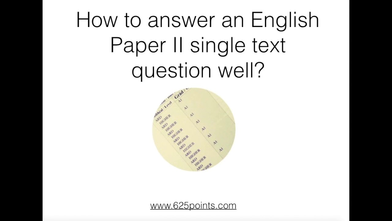 paper single text tips hamlet king lear leaving cert english  paper 2 single text tips hamlet king lear leaving cert english 625 points