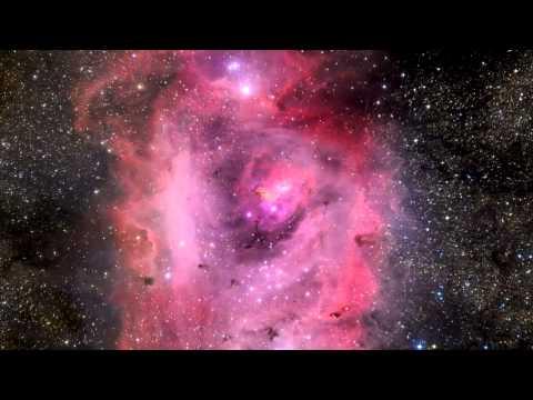 How Far Away Is It - 09 - Star Birth Nebula (1080p)