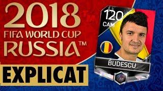 WORLD CUP - EXPLICAT - Tot ce trebuie sa stii despre Evenimentul Cupa Mondiala din FIFA Mobile