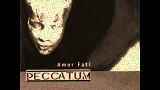 Watch Peccatum Between The Living And The Dead video
