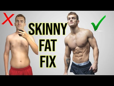 what-to-do-if-you're-skinny-fat-(bulk-vs-cut-vs-recomp)