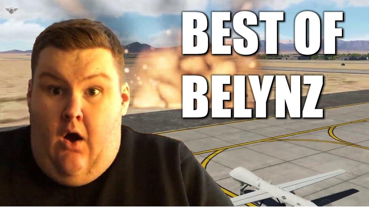 Best of Matt Davies (Belynz) #2