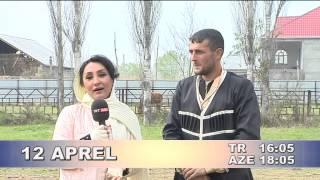 Can Azerbaycan Yevlax 1 ci bolum tanitim(, 2015-04-08T11:34:27.000Z)