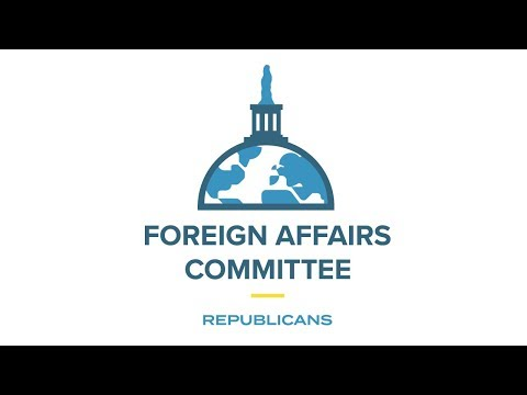 Subcommittee Hearing: Making Sanctions Effective: The Case of North Korea