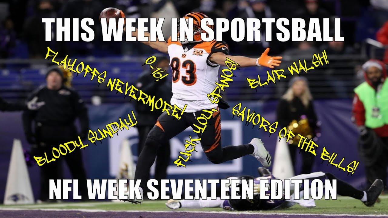 this-week-in-sportsball-nfl-week-seventeen-edition