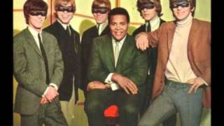 Chubby Checker with ZZ & De Maskers Stoppin in Las Vegas