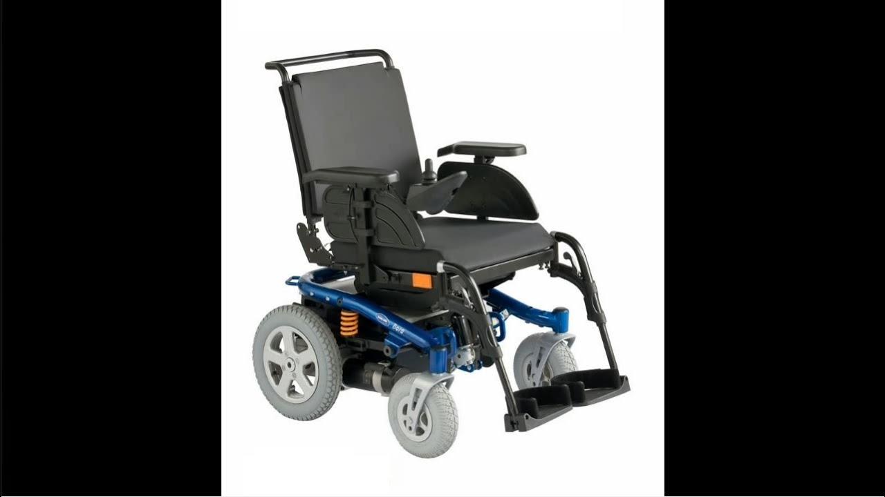 Invacare bora 2011 wheelchair cadeira de rodas silla for Chaise youtubeur
