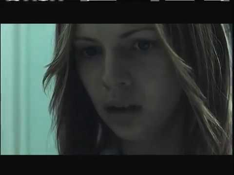 """The Ring'' Intro Clip:Amber Tamblyn, Gore Verbinski"