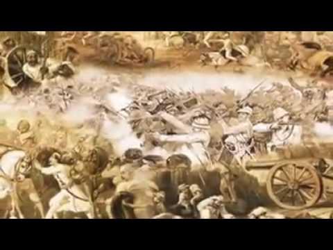 Veerapandiya Kattabomman 258 TV ad by Kovilpatti Nayakar's