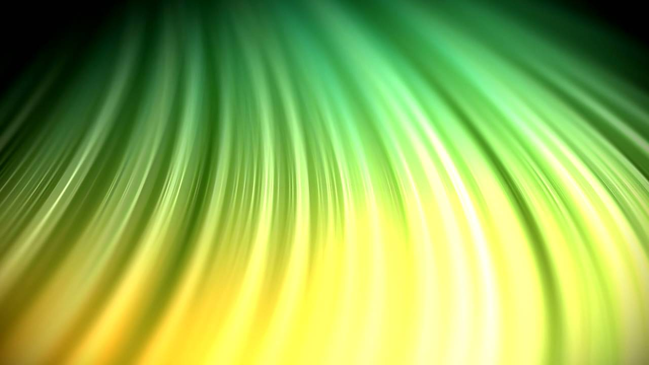 Free HD Wedding background, Free download motion background, Graphics Video  ENERGY 012