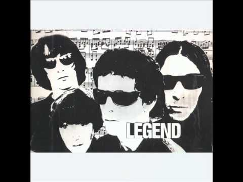The Velvet Underground - Sister Ray (MONO, Best Sound)