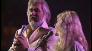 kenny rogers  Don