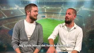 Fotball-VM 2018 – Norgekasino TV – Polen VM-tips