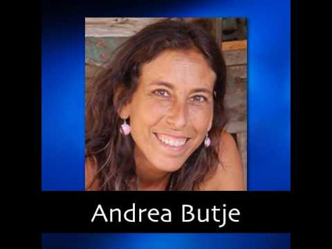 093 The Heart of Aromatherapy with Andrea Butje
