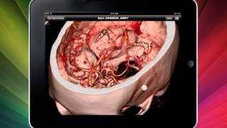 AppniqMD - Advanced Medical Imaging Radiology Software