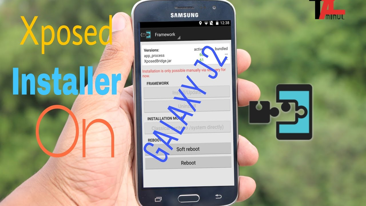Stock Rom Firmware Samsung Galaxy J2 SMJ200G Android 511