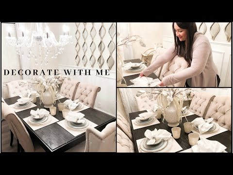 decorate-with-me-|-dining-room-edition