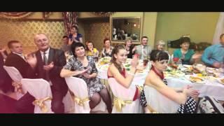 песня невесты подарок жениху