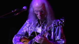 YES - Yours is no disgrace. London, Royal Albert Hall May, 8th 2014 HD