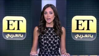 المنتج أحمد السبكي يكشف لـ ET بالعربي أسباب خروج محمد رمضان من سباق أفلام عيد الأضحى