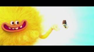 【魔髮精靈唱遊世界】精靈札特篇 - 4月1日 兒童節 中、英文版同步上映
