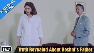 Truth Revealed About Roshni's Father - Movie Scene - Gumrah - Sridevi, Reema Lagoo thumbnail