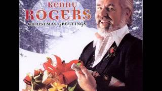Kenny Rogers - Sweet Little Jesus Boy