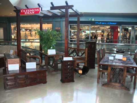 Tienda decoracion regalos mueble y complementos antequera for Almacenes de muebles en malaga
