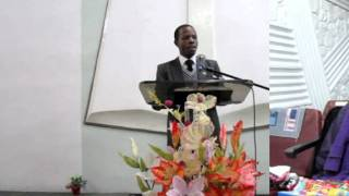 zambian gospel mpg