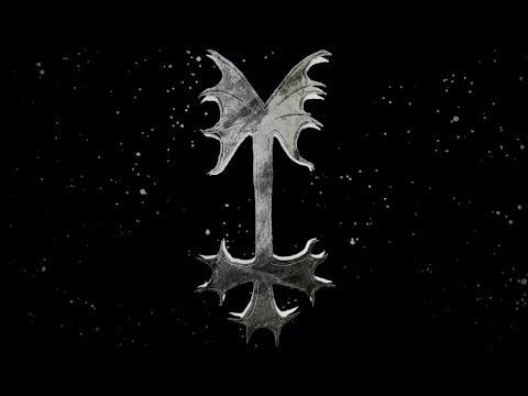 Mayhem - Psywar (Official Lyric Video)