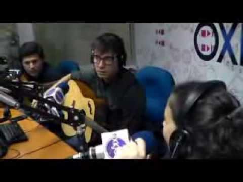 """Libido en """"Café Oxígeno"""" con Romy Salinas -Radio Oxígeno"""