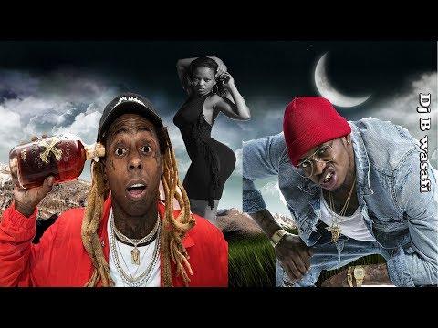 Diamond Platnumz Ft Lil Wayne  -  Ferrari [Official MusicVideo]