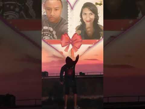 Chacim e malva casal 2019