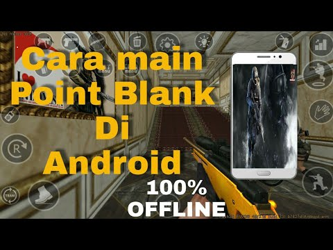 Download cheat point blank offline terbaru 2014 xsonargift.