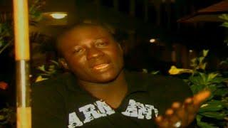 ASSANE GAYE - XALEY GAMBIA (CLIP HD)