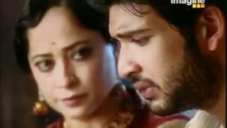 Kitani Mohabbat Hai - full episode157