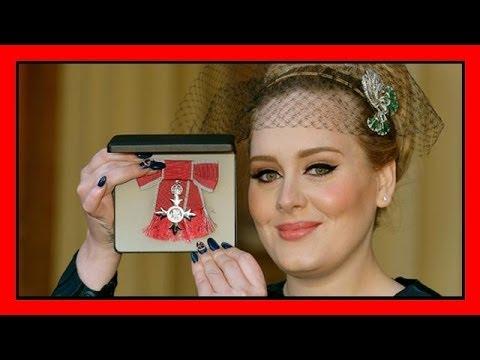 Irriconoscibile Adele. Fan preoccupati