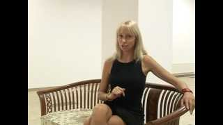 Юлия Шеффер. Покупка Антиквариата. Подделки.(, 2012-03-12T19:37:43.000Z)