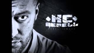 KC Rebell - Amina Koyim (Rebellismuss)