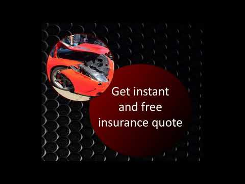 Car Insurance Quezon City
