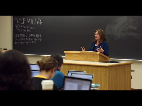 Pitt Law:  Endless Opportunities