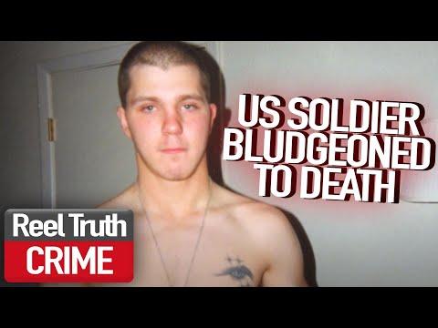 Vanity Fair Confidential   All American MURDER   Crime Documentary   Full Episode   S1EP7