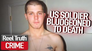 All American MURDER | Vanity Fair Confidential (True Crime) | Documentary
