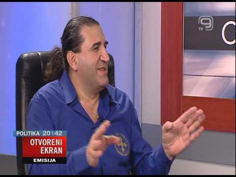 Calaméo - ATLAS putovanja - Zoran Bogojević