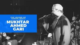 Mukhtar A. Gari Subhi Eled LIVE 2008.mp3