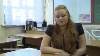 Дистанционное обучение в реутовских школах   1.11.13